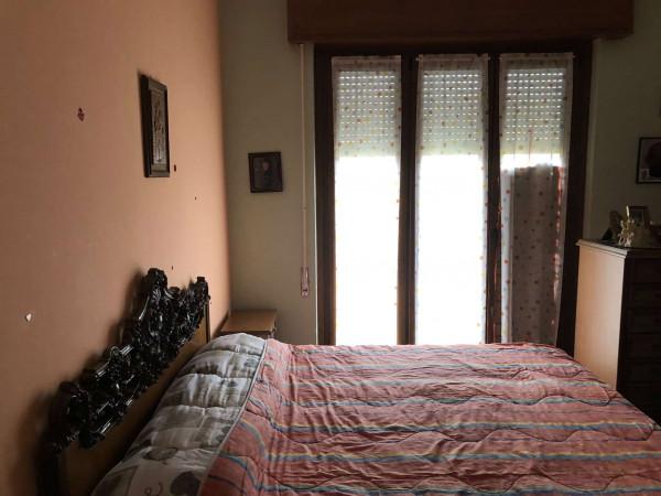 Appartamento in vendita a Cittiglio, Casine, Con giardino, 95 mq - Foto 13