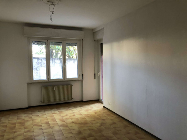 Appartamento in vendita a Cittiglio, Con giardino, 90 mq - Foto 21