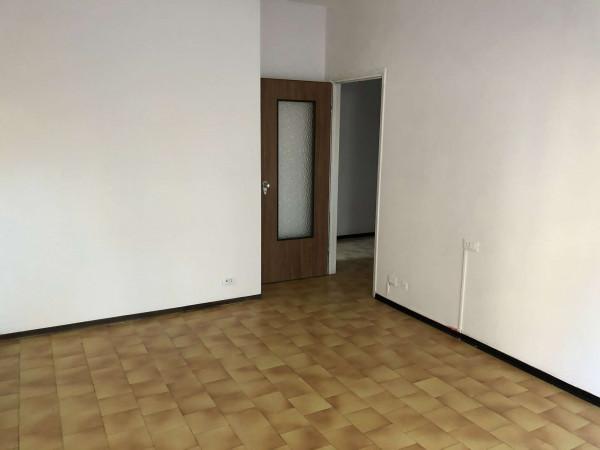Appartamento in vendita a Cittiglio, Con giardino, 90 mq - Foto 11