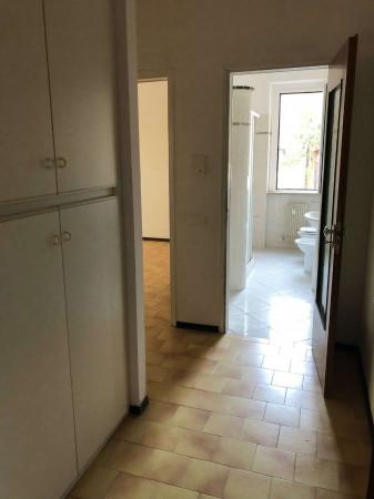 Appartamento in vendita a Cittiglio, Con giardino, 90 mq - Foto 13