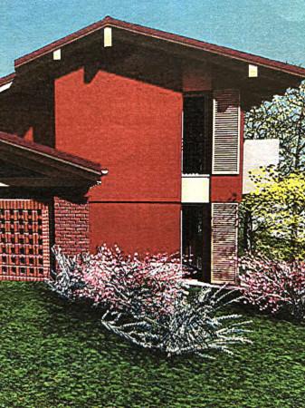 Villa in vendita a Gavirate, Voltorre, Con giardino, 180 mq - Foto 18