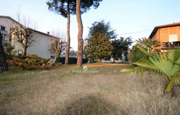 Casa indipendente in vendita a Forlì, Coriano, Con giardino, 180 mq - Foto 7