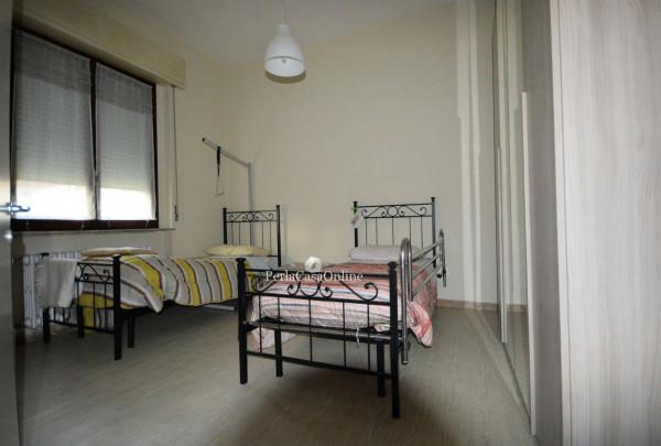 Casa indipendente in vendita a Forlì, Coriano, Con giardino, 180 mq - Foto 16