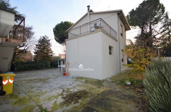 Casa indipendente in vendita a Forlì, Coriano, Con giardino, 180 mq - Foto 22