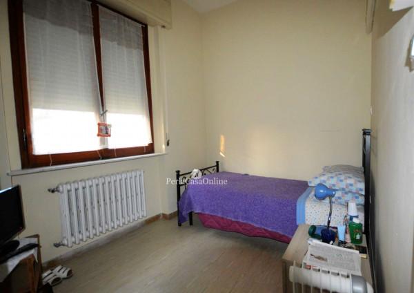 Casa indipendente in vendita a Forlì, Coriano, Con giardino, 180 mq - Foto 12