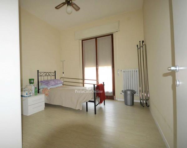 Casa indipendente in vendita a Forlì, Coriano, Con giardino, 180 mq - Foto 11
