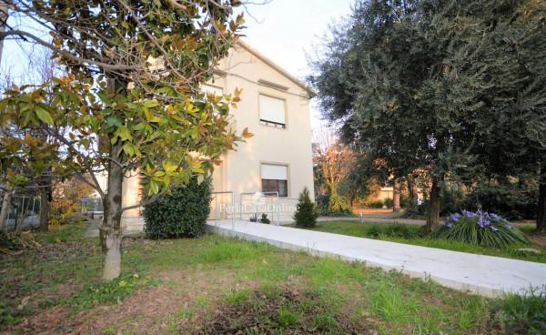 Casa indipendente in vendita a Forlì, Coriano, Con giardino, 180 mq - Foto 20