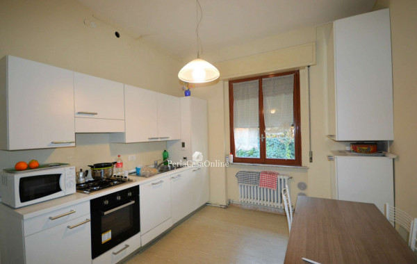 Casa indipendente in vendita a Forlì, Coriano, Con giardino, 180 mq - Foto 19