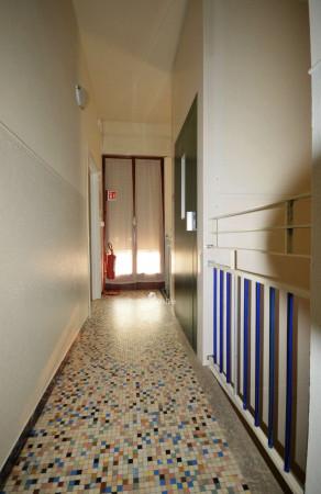 Casa indipendente in vendita a Forlì, Coriano, Con giardino, 180 mq - Foto 15