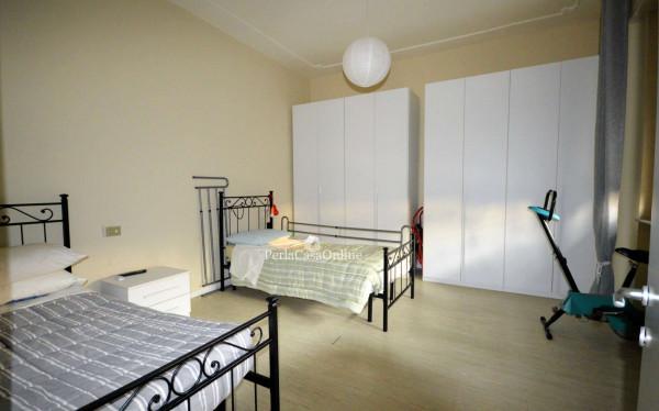 Casa indipendente in vendita a Forlì, Coriano, Con giardino, 180 mq - Foto 14