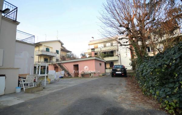 Casa indipendente in vendita a Forlì, Coriano, Con giardino, 180 mq - Foto 23