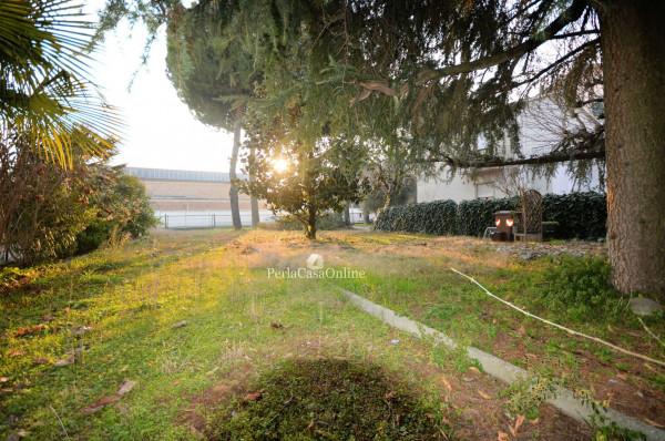 Casa indipendente in vendita a Forlì, Coriano, Con giardino, 180 mq - Foto 6