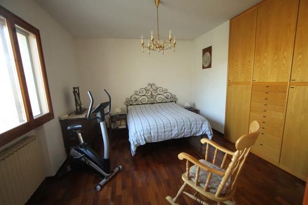 Villa in vendita a Monterenzio, Savazza, Con giardino, 565 mq - Foto 5