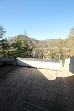 Villa in vendita a Monterenzio, Savazza, Con giardino, 565 mq - Foto 7