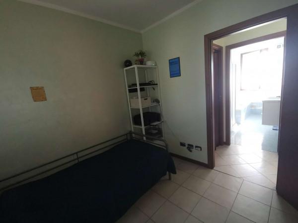 Appartamento in vendita a Pieranica, Residenziale, 95 mq - Foto 6