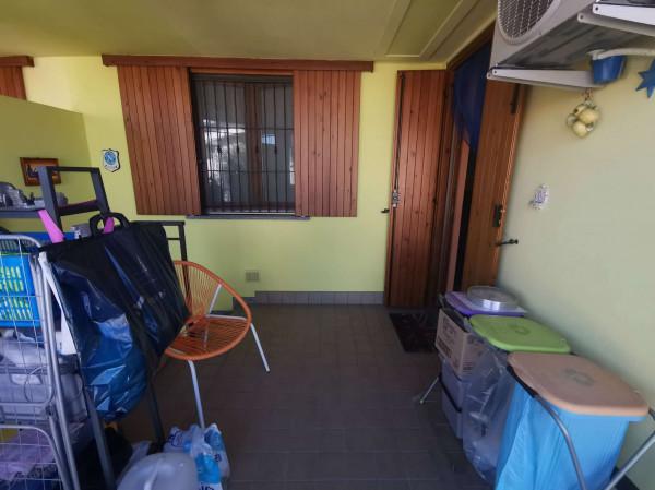 Appartamento in vendita a Pieranica, Residenziale, 95 mq - Foto 12