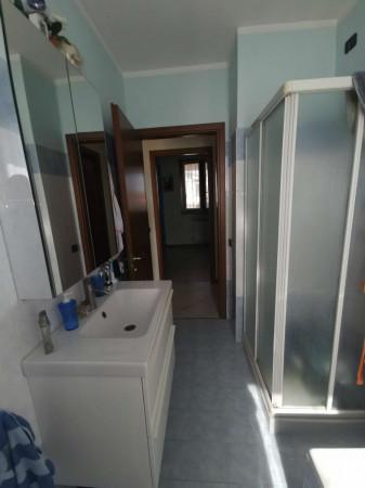 Appartamento in vendita a Pieranica, Residenziale, 95 mq - Foto 14