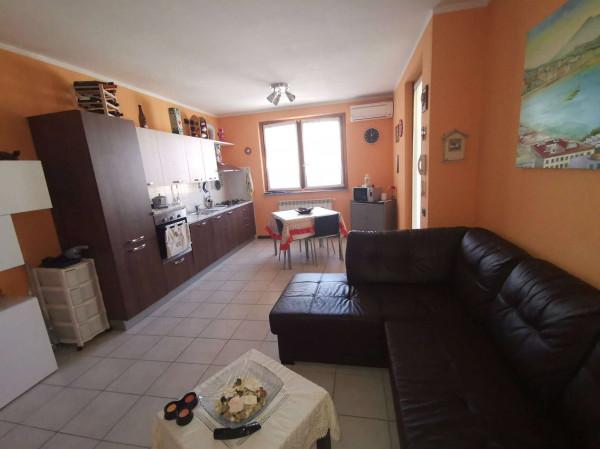 Appartamento in vendita a Pieranica, Residenziale, 95 mq - Foto 10