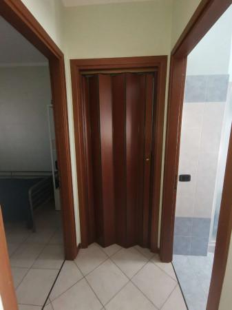 Appartamento in vendita a Pieranica, Residenziale, 95 mq - Foto 18