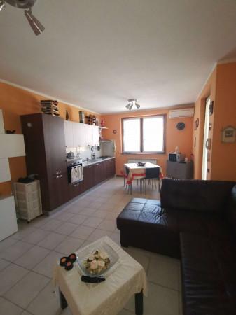 Appartamento in vendita a Pieranica, Residenziale, 95 mq - Foto 19