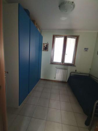 Appartamento in vendita a Pieranica, Residenziale, 95 mq - Foto 16
