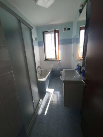 Appartamento in vendita a Pieranica, Residenziale, 95 mq - Foto 5