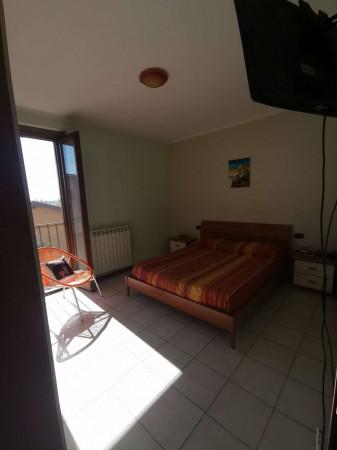 Appartamento in vendita a Pieranica, Residenziale, 95 mq - Foto 17
