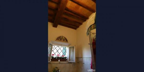 Appartamento in vendita a Siena, Arredato, 70 mq - Foto 13