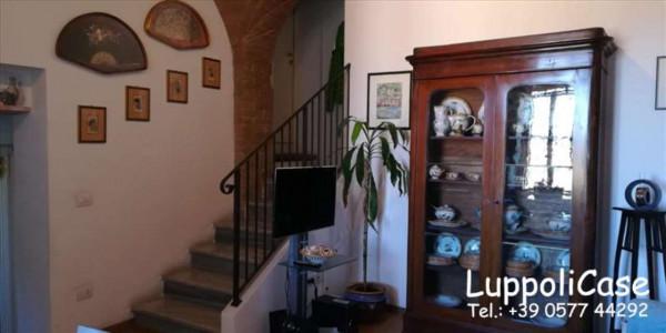 Appartamento in vendita a Siena, Arredato, 70 mq