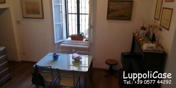 Appartamento in vendita a Siena, Arredato, 70 mq - Foto 6