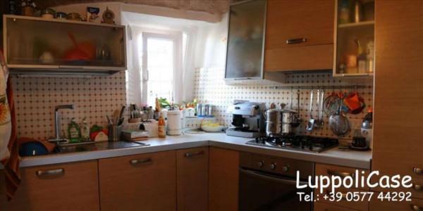 Appartamento in vendita a Siena, Arredato, 70 mq - Foto 3