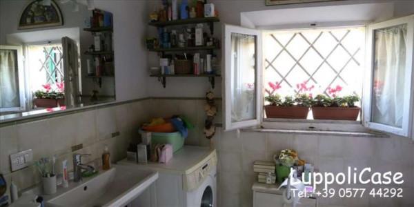 Appartamento in vendita a Siena, Arredato, 70 mq - Foto 12