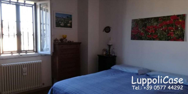 Appartamento in vendita a Siena, Arredato, 70 mq - Foto 4
