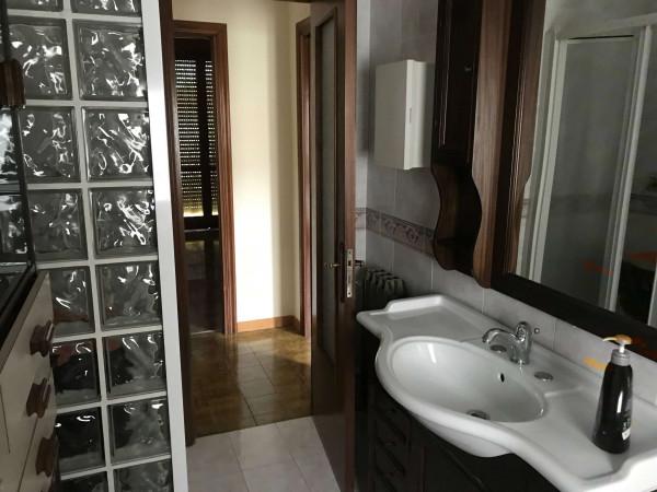 Appartamento in affitto a Somma Vesuviana, Centrale, 110 mq - Foto 7