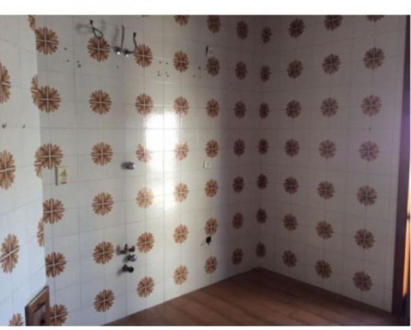 Appartamento in affitto a Somma Vesuviana, Centrale, 110 mq - Foto 15