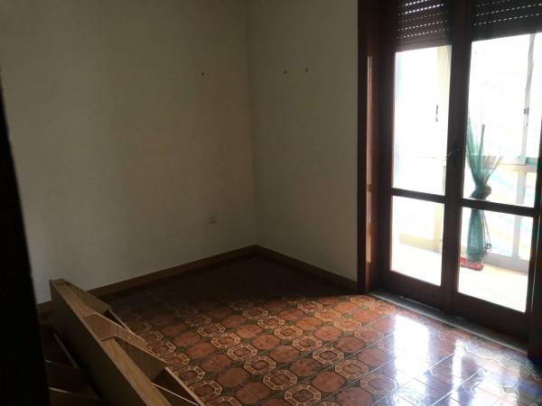 Appartamento in affitto a Somma Vesuviana, Centrale, 110 mq - Foto 6