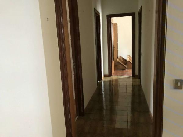 Appartamento in affitto a Somma Vesuviana, Centrale, 110 mq - Foto 11