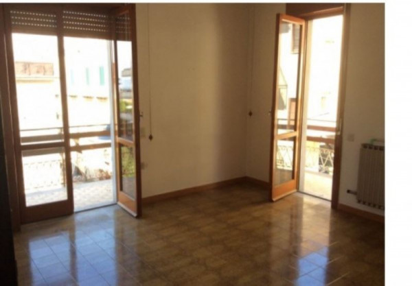 Appartamento in affitto a Somma Vesuviana, Centrale, 110 mq - Foto 18