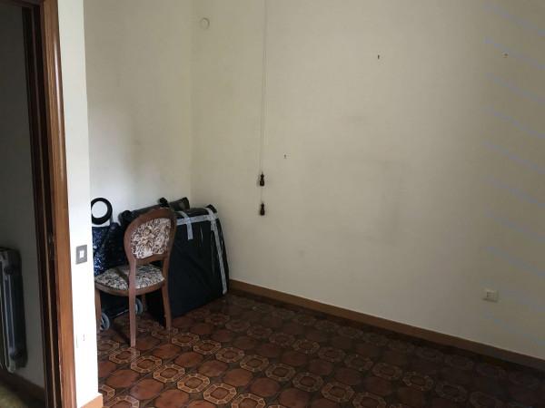 Appartamento in affitto a Somma Vesuviana, Centrale, 110 mq - Foto 13