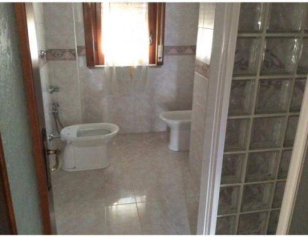 Appartamento in affitto a Somma Vesuviana, Centrale, 110 mq - Foto 17