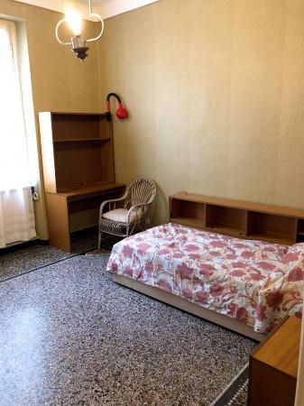 Appartamento in vendita a Genova, Sestri Ponente, 110 mq - Foto 7