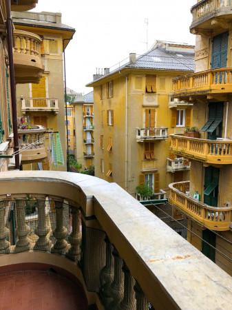 Appartamento in vendita a Genova, Sestri Ponente, 110 mq - Foto 14