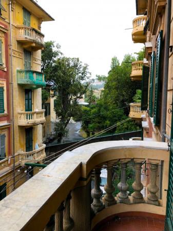 Appartamento in vendita a Genova, Sestri Ponente, 110 mq - Foto 15