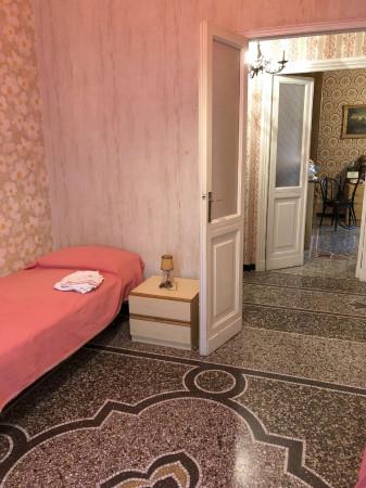 Appartamento in vendita a Genova, Sestri Ponente, 110 mq - Foto 8