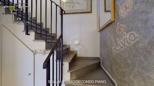 Appartamento in vendita a Bagno a Ripoli, 108 mq - Foto 9