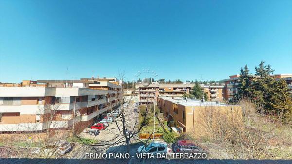 Appartamento in vendita a Bagno a Ripoli, 108 mq - Foto 20