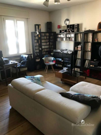 Appartamento in vendita a Forlì, Decio Raggi, Con giardino, 80 mq - Foto 19