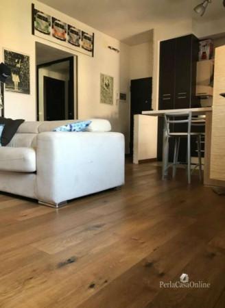 Appartamento in vendita a Forlì, Decio Raggi, Con giardino, 80 mq - Foto 2
