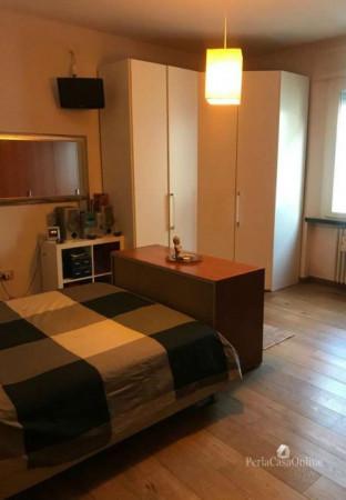 Appartamento in vendita a Forlì, Decio Raggi, Con giardino, 80 mq - Foto 8