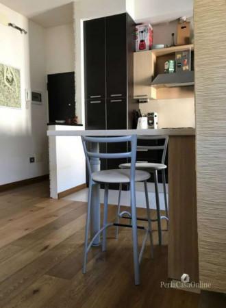 Appartamento in vendita a Forlì, Decio Raggi, Con giardino, 80 mq - Foto 17